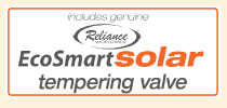 Ecosmart-tempering-value
